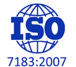 ISO 7183