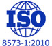 ISO 8573