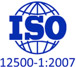 ISO 12500